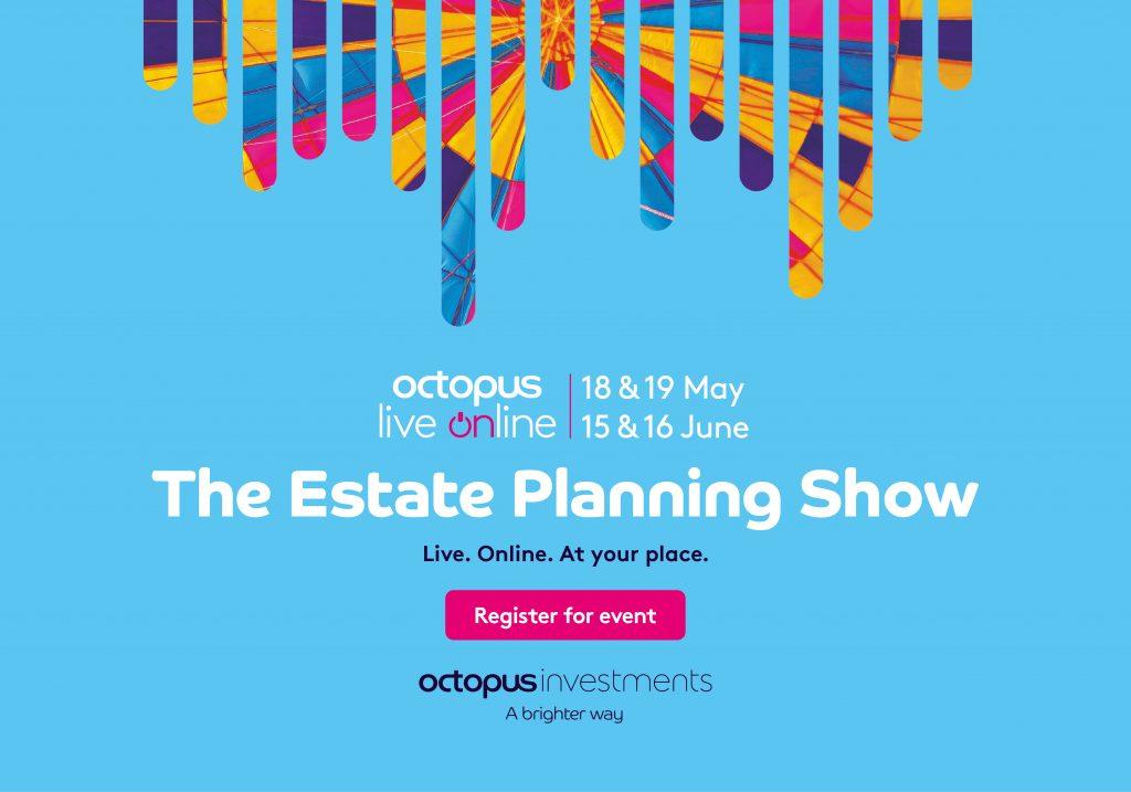 https://octopusinvestments.com/estate-planning-show/?utm_source=ifa_magazine&utm_medium=cpc&utm_campaign=iht_unlocking_tax_2104&utm_content=unlocking_event_2105