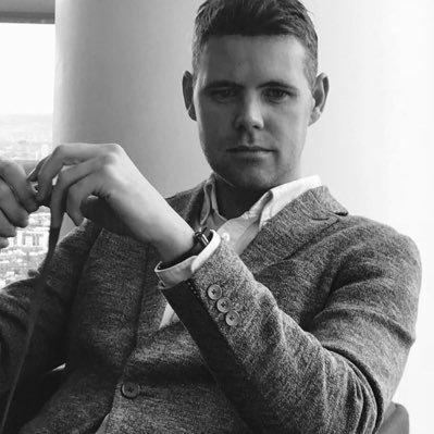 Photo of Neil Debenham